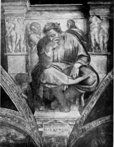 life_of_michael_angelo2c_1912_-_the_prophet_jeremiah