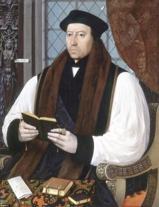 25475c7900000578-3603692-thomas_cranmer_pictured_lived_in_the_home_before_henry_viii_made-a-45_1463950655676